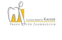 Zahnarzt-Team-Lippstadt | Wurzelkanalbehandlung | Zahnersatz | Parodontologie
